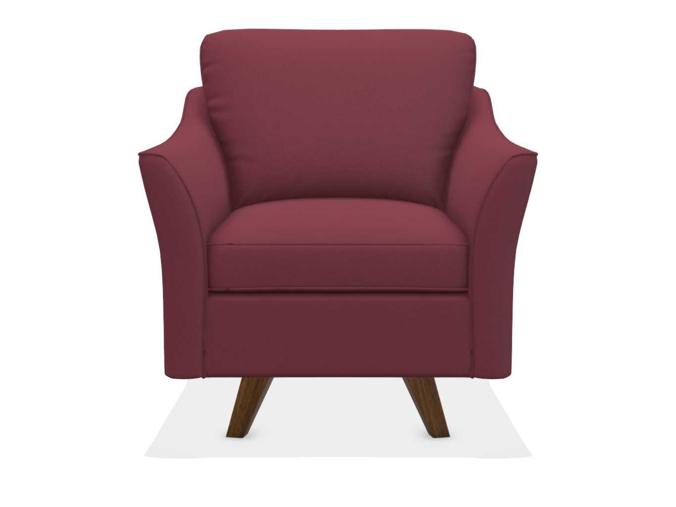 Reegan High Leg Swivel Chair In 2020 | Chair, Upholstery In Giguere Barrel Chairs (View 7 of 15)