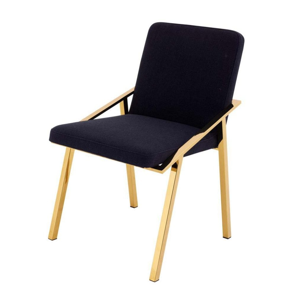 Reynolds Chaireichholtz | Uber Interiors In Reynolds Armchairs (View 15 of 15)