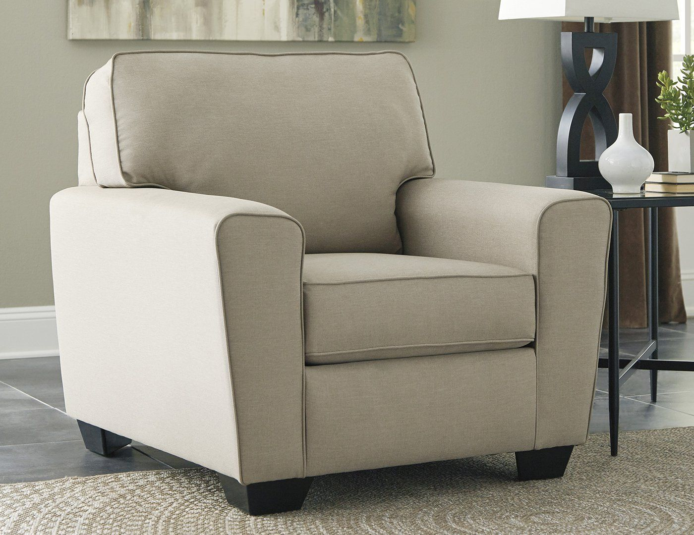 Riley Chair | Furniture, Bedroom Furniture, Armchair Inside Kasha Armchairs (View 5 of 15)