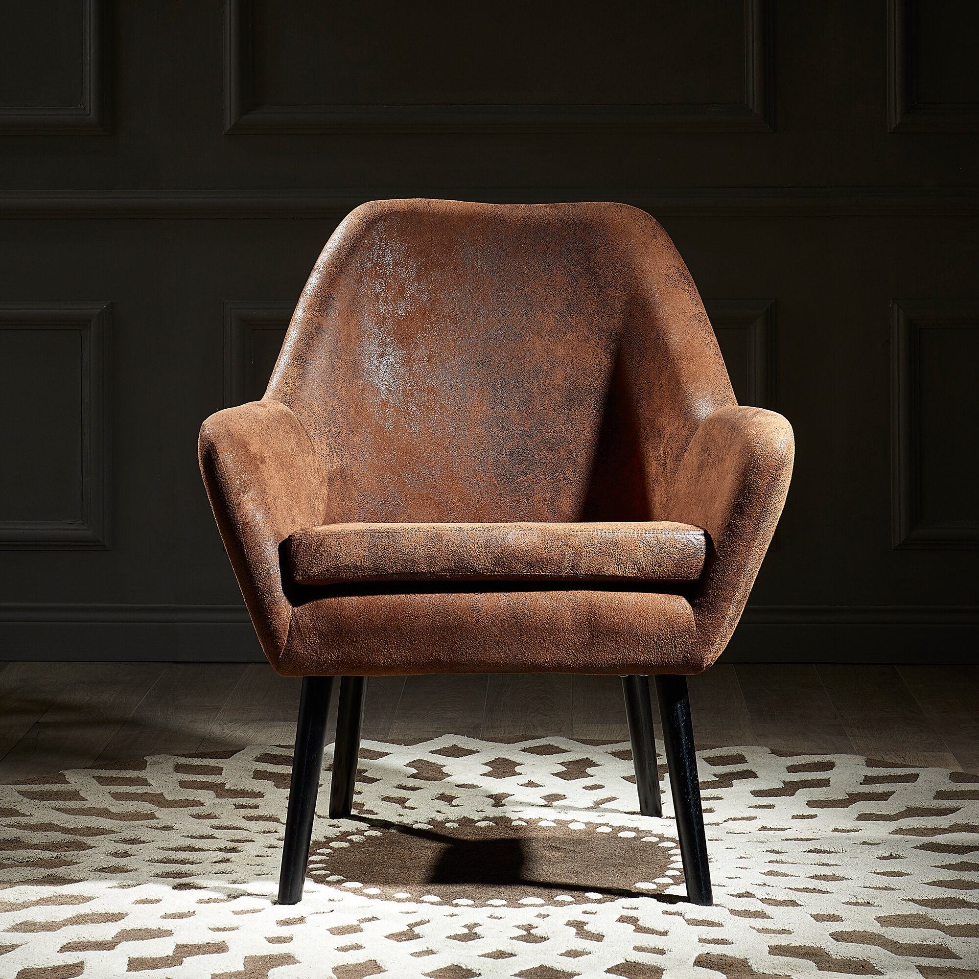 Featured Image of Ringwold Armchairs