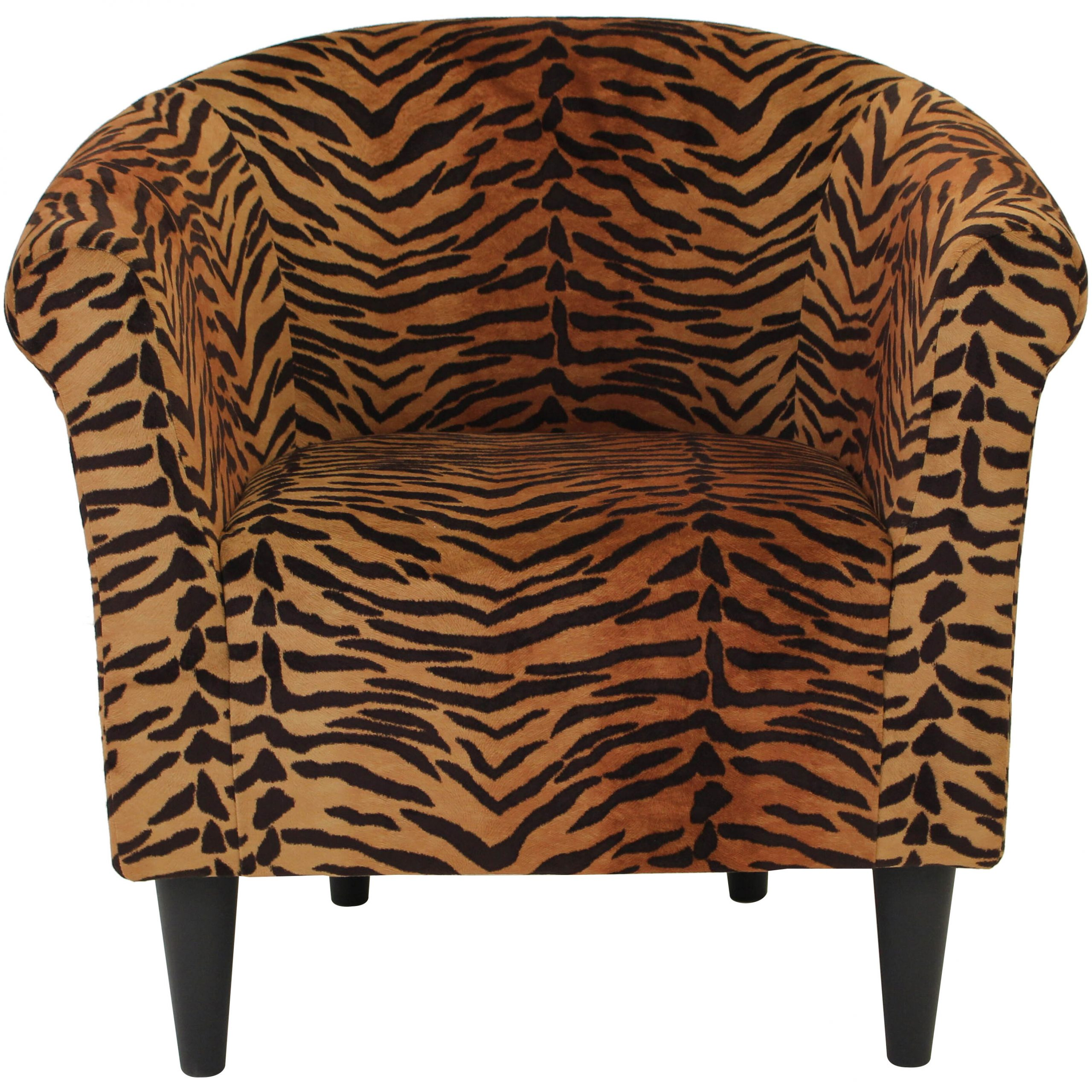 Featured Image of Ronda Barrel Chairs