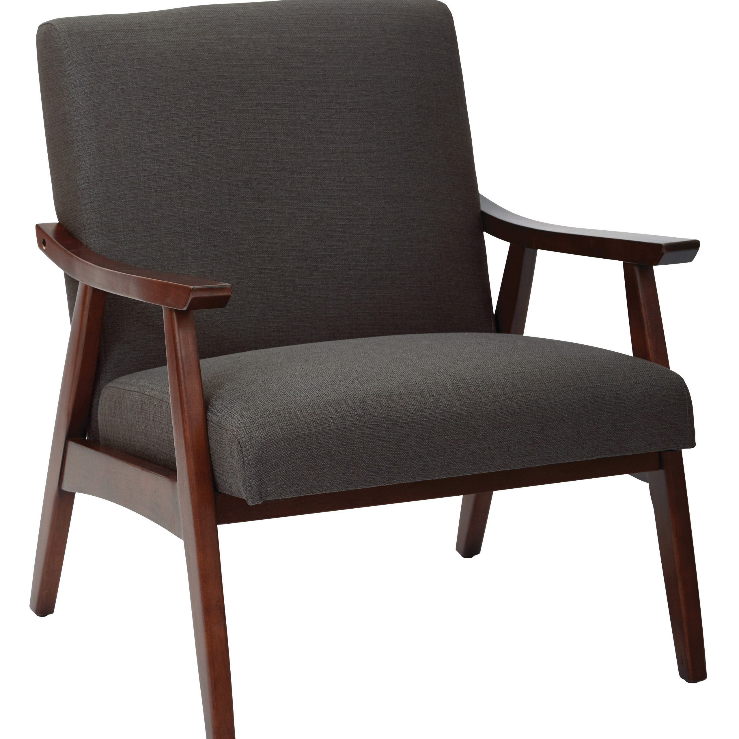 Featured Image of Roswell Polyester Blend Lounge Chairs