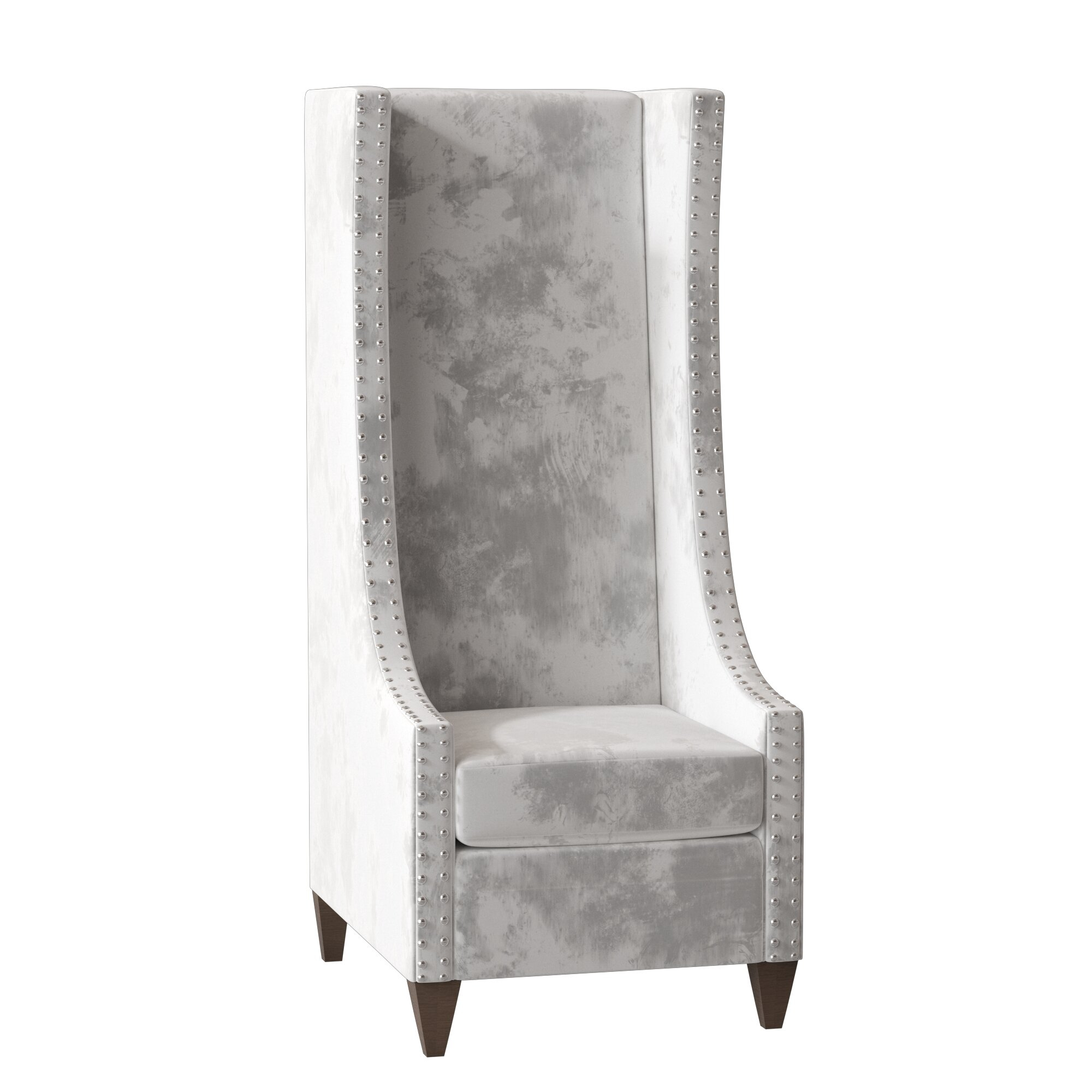 Featured Image of Saige Wingback Chairs