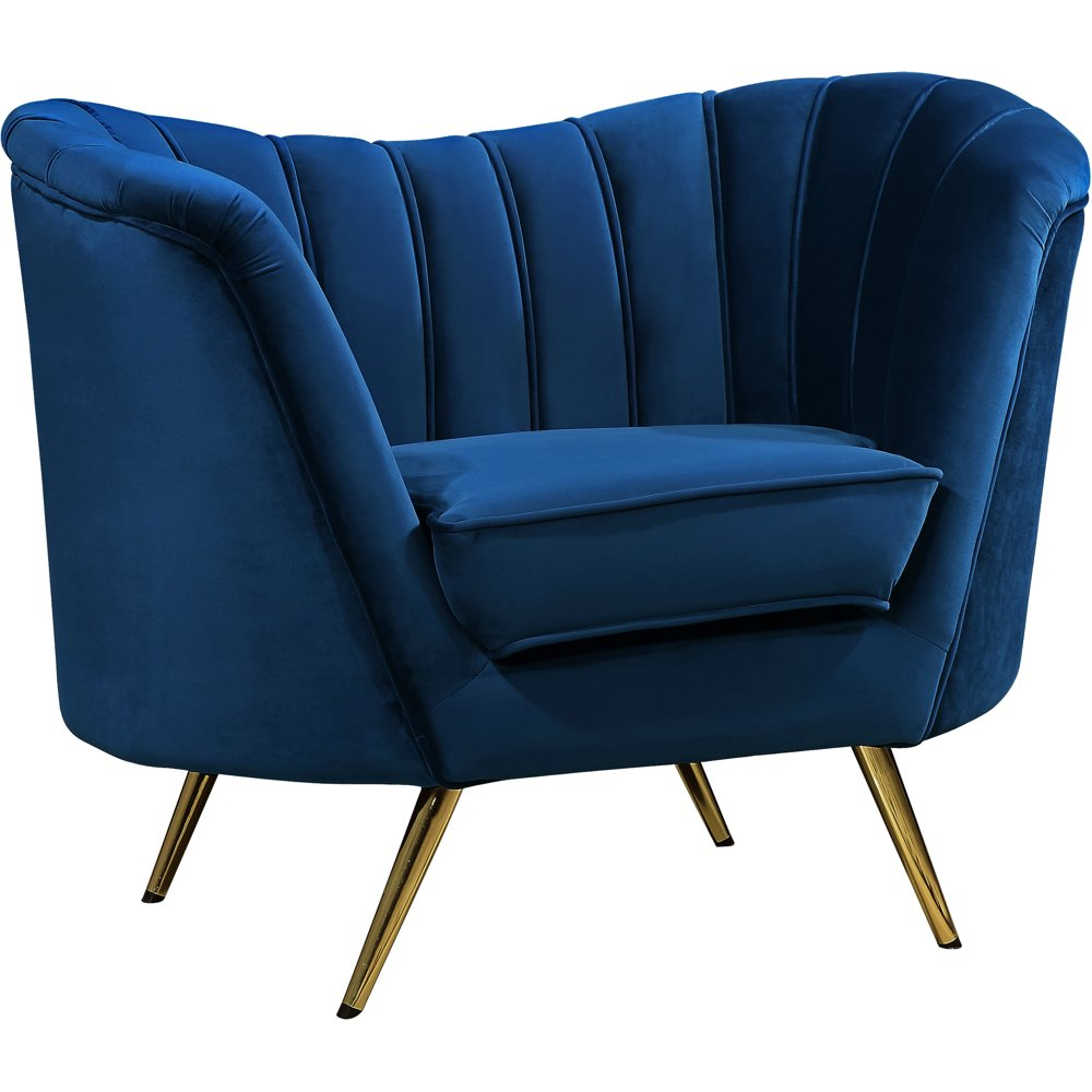 Second Chance Decor Inc With Lenaghan Wingback Chairs (View 13 of 15)