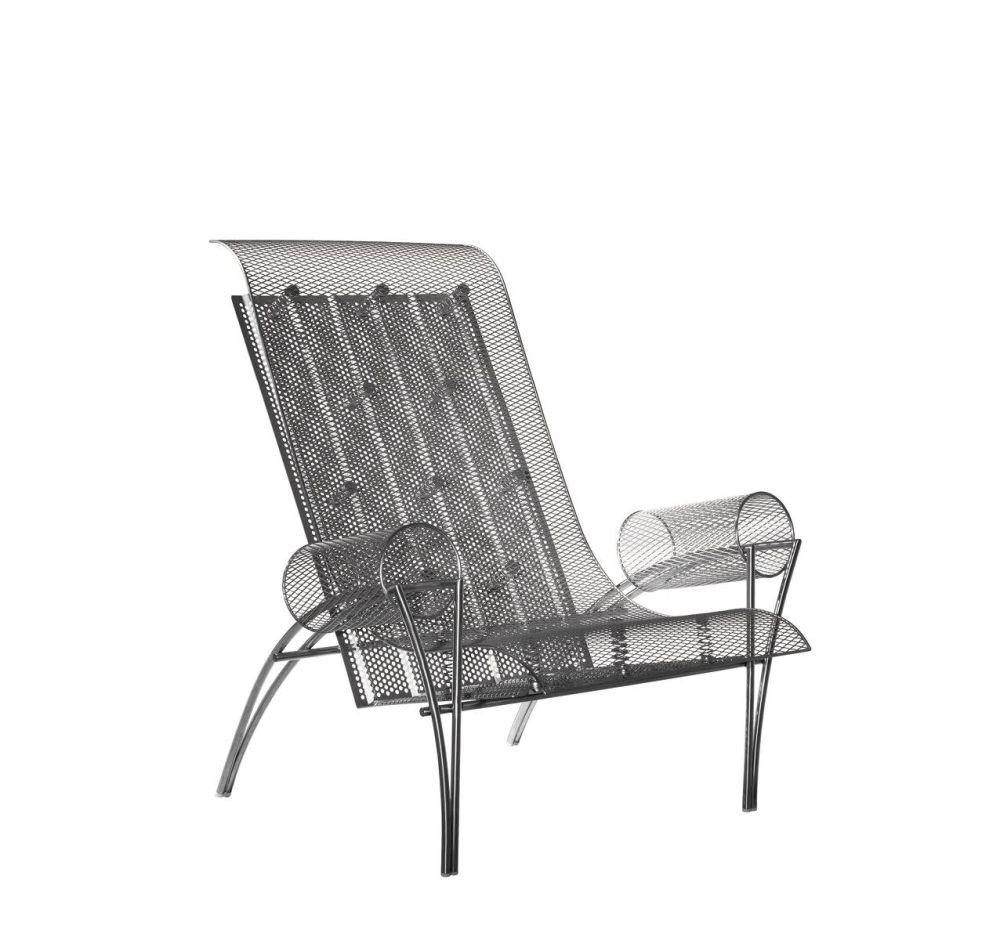 Shop Suki Armchair 📎 Pertaining To Suki Armchairs (View 13 of 15)