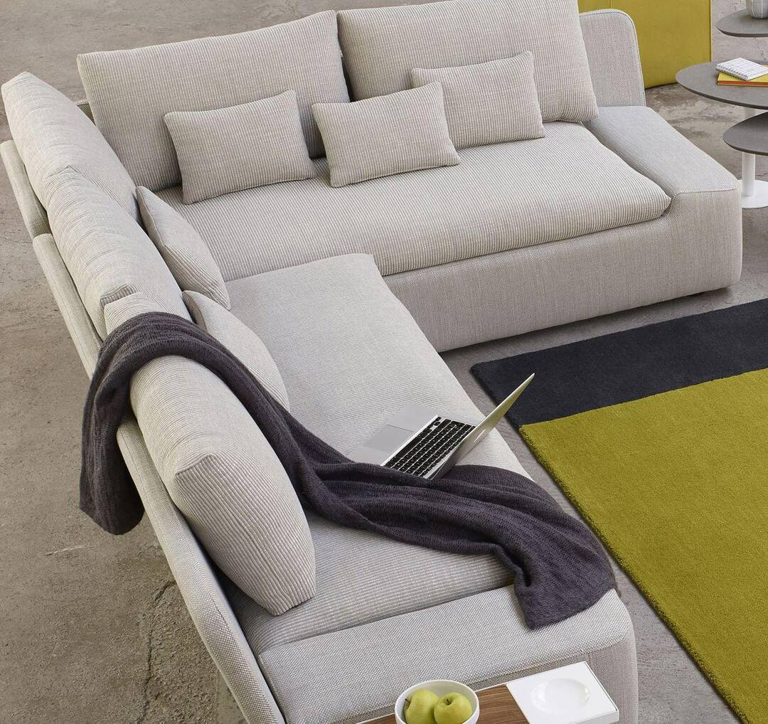Sofas & Armchairs – Issuu In Kasha Armchairs (View 8 of 15)
