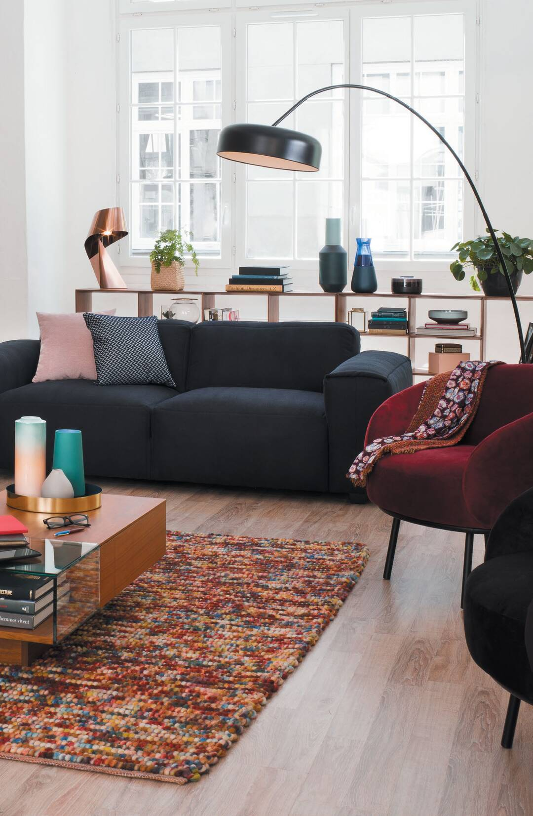 Sofas & Armchairs – Issuu With Regard To Kasha Armchairs (View 13 of 15)