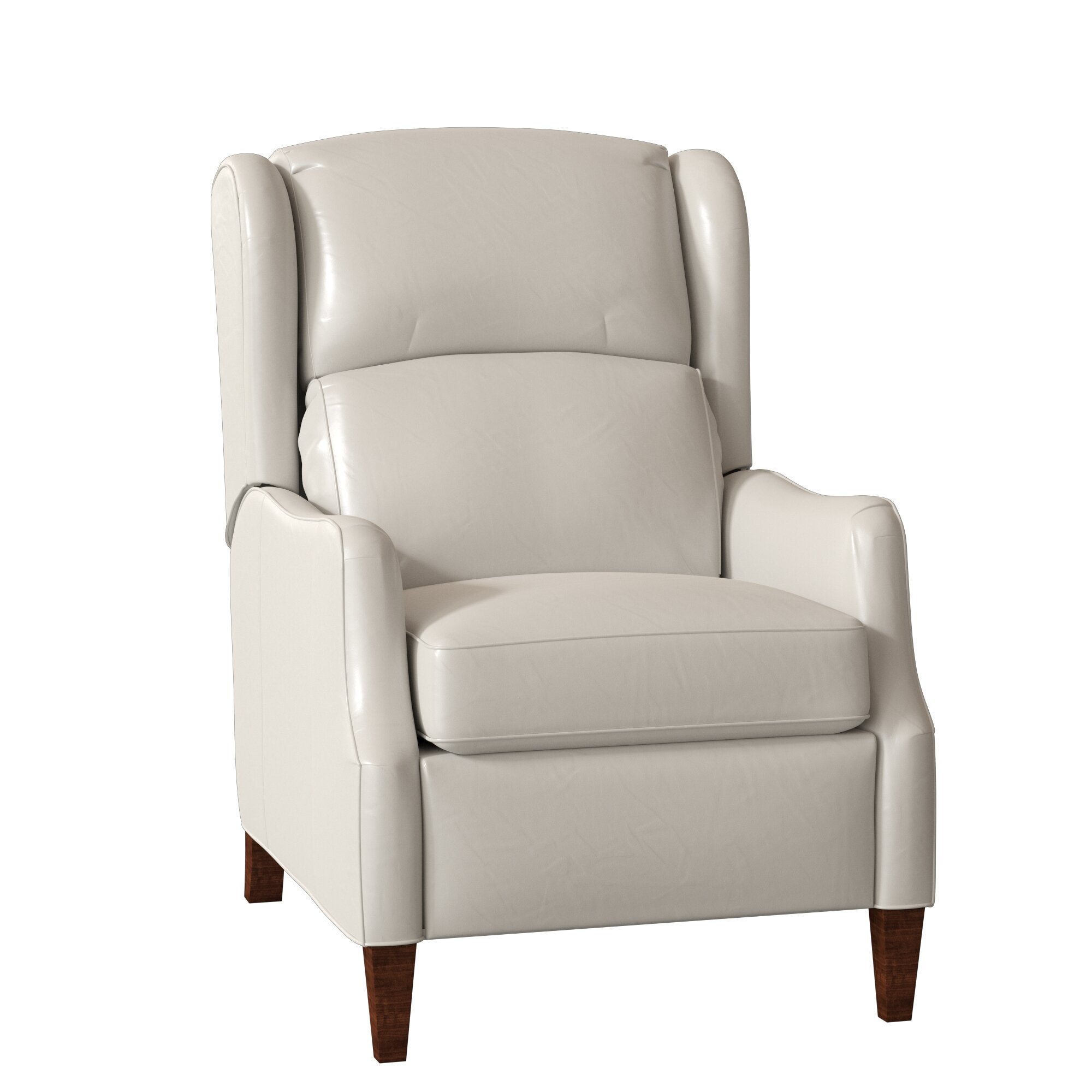 Featured Image of Gallin Wingback Chairs