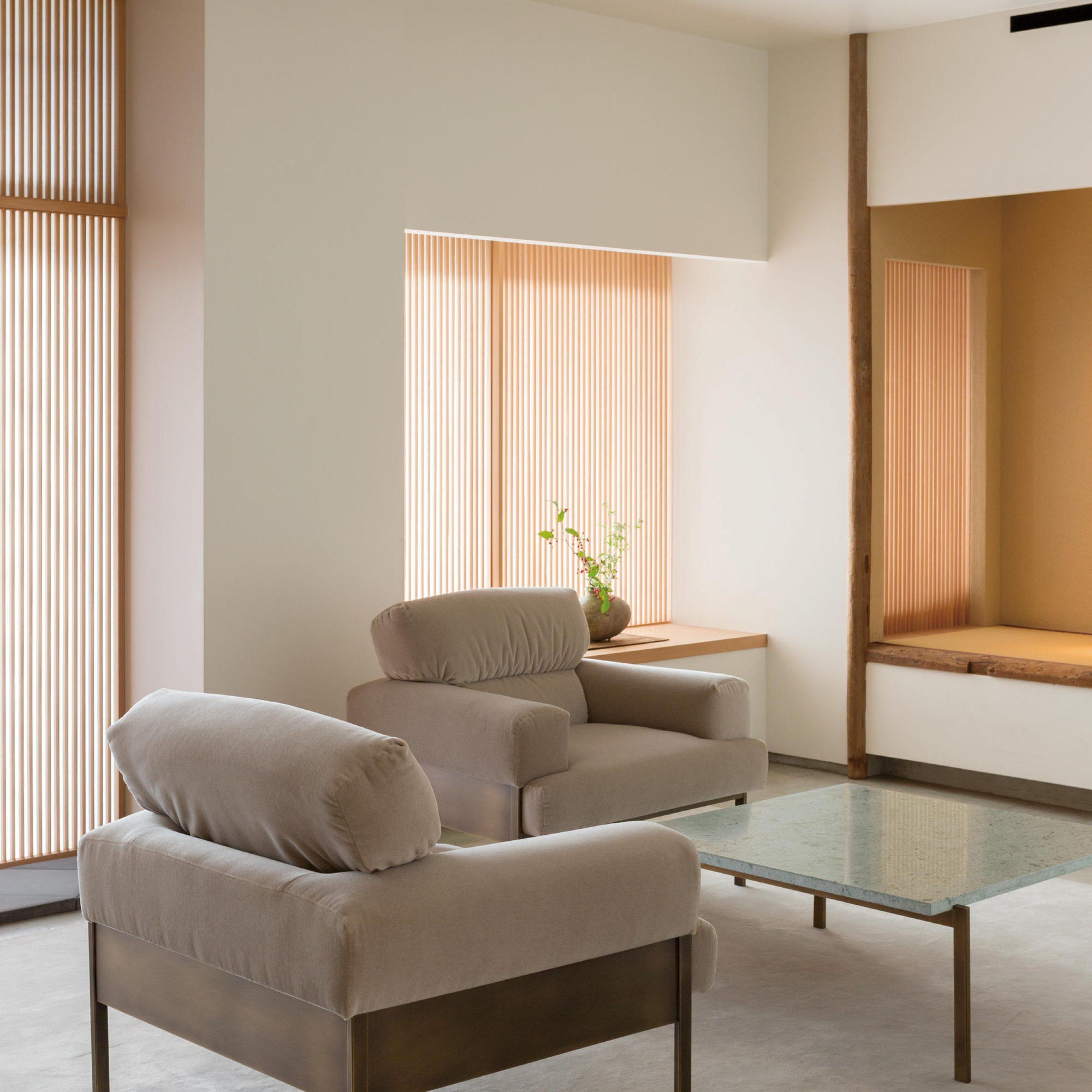 Suki | Armchair & Designer Furniture | Architonic Within Suki Armchairs (View 7 of 15)