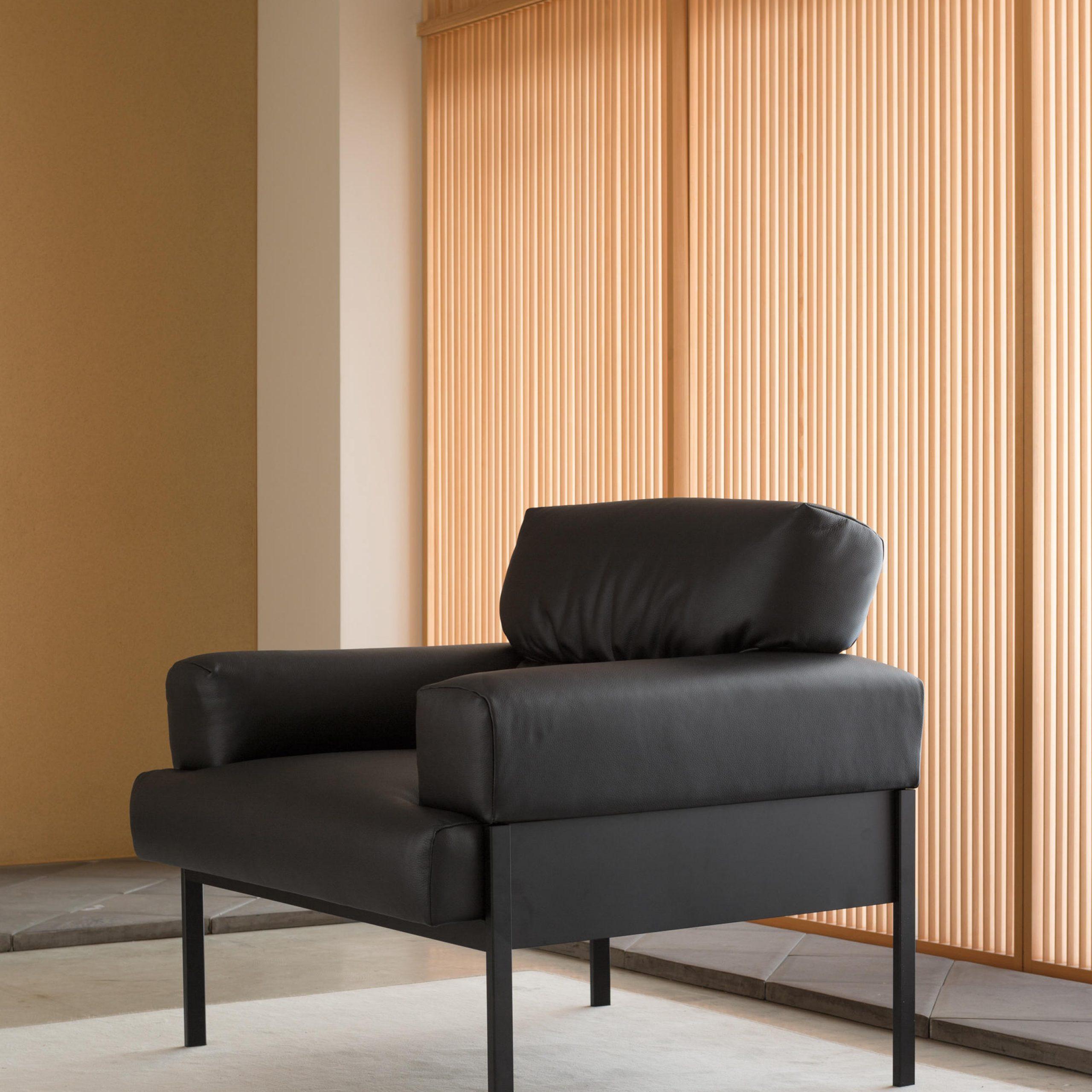 Suki | Armchair & Designer Furniture | Architonic Within Suki Armchairs (View 3 of 15)