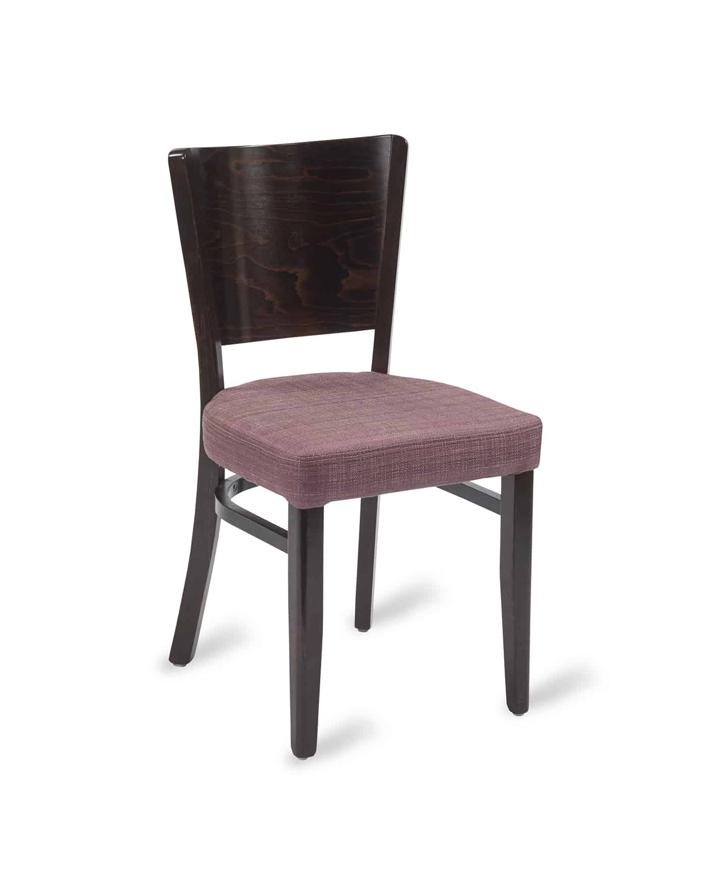 Trent Side Chair – Irish Contract Seating Regarding Trent Side Chairs (View 14 of 15)