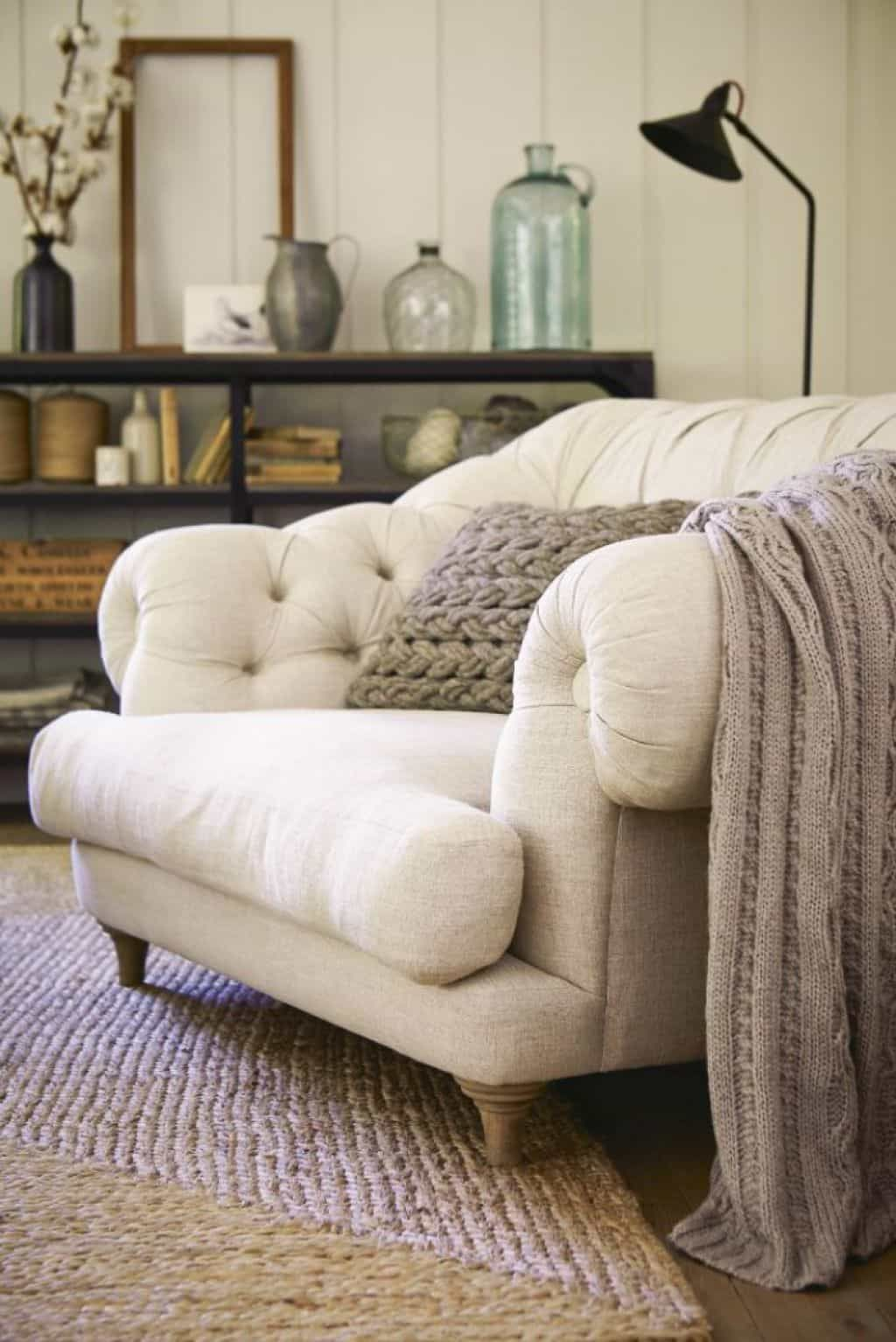 Unique And Comfortable Oversized Chairs | Rooms Home Decor For Live It Cozy Armchairs (View 14 of 15)