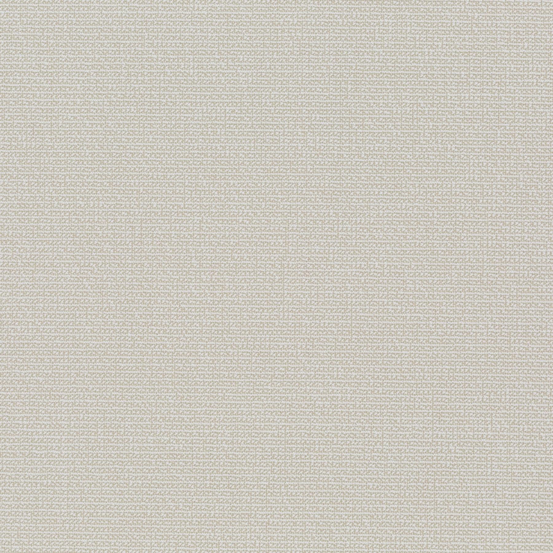 Upholstery Fabric Ronaldo 1 1378 070 | Jab Anstoetz Fabrics For Ronaldo Polyester Armchairs (View 12 of 15)