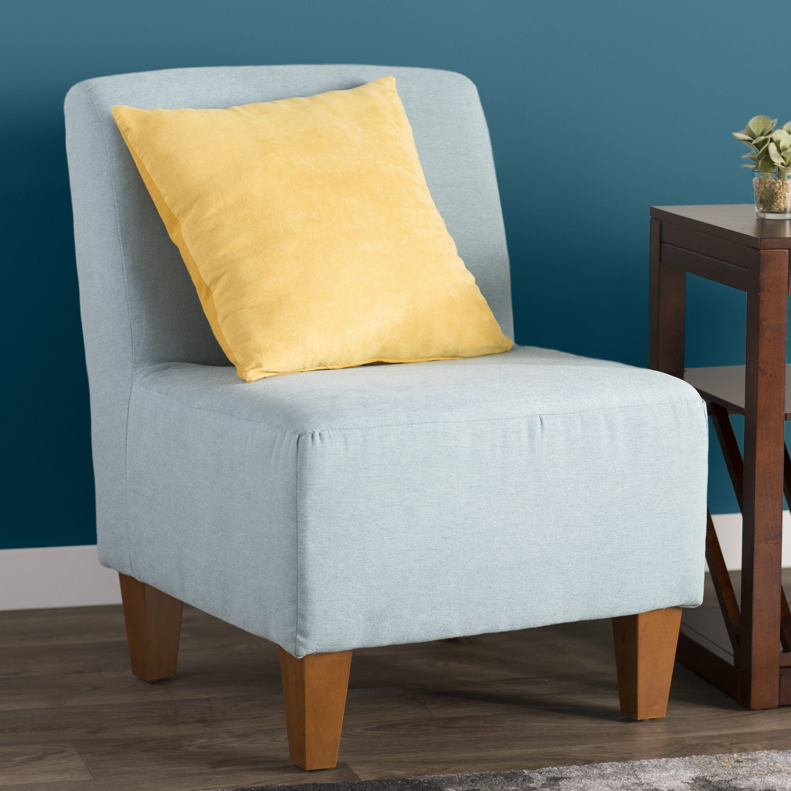 Featured Image of Wadhurst Slipper Chairs