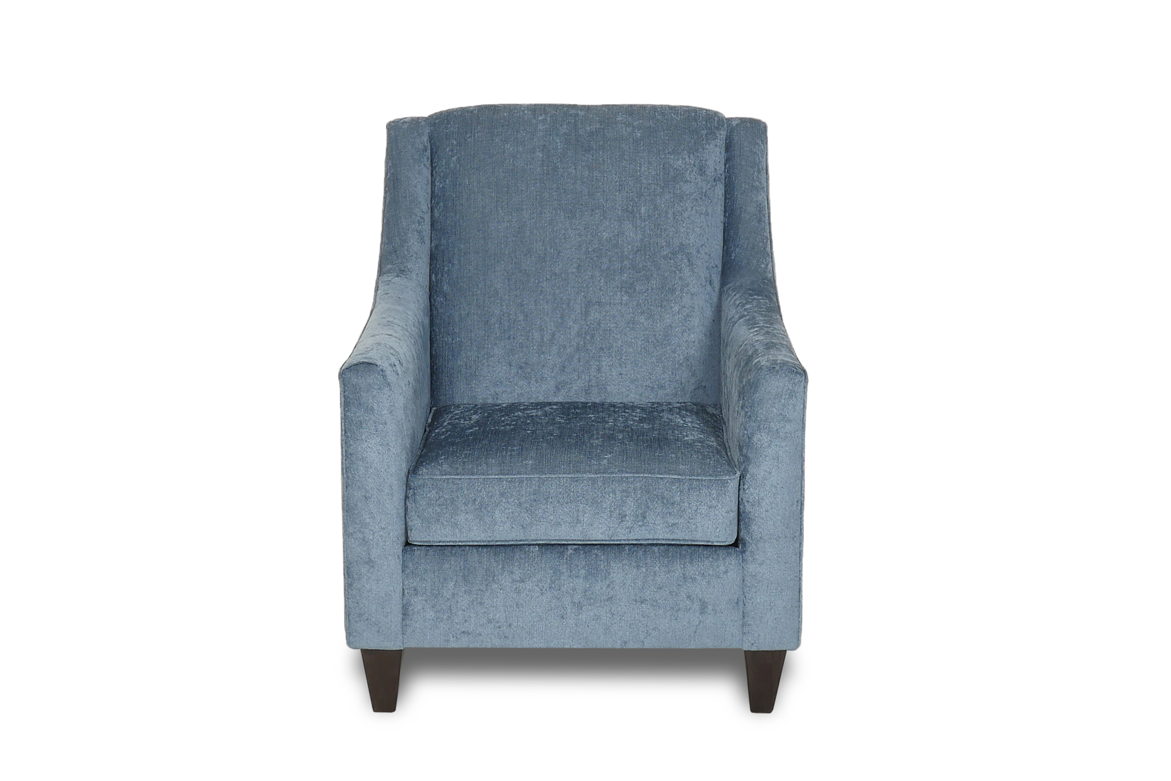Featured Image of Waterton Wingback Chairs
