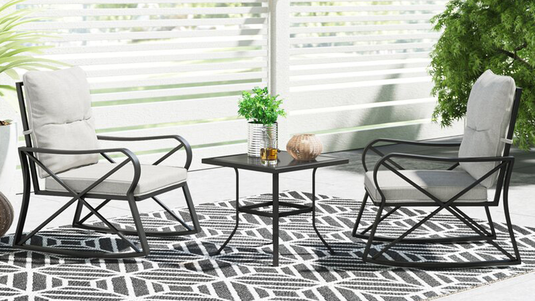 Wayfair Labor Day Sale: 70% Off These Top Buys Until With Regard To Hofstetter Armchairs (View 15 of 15)