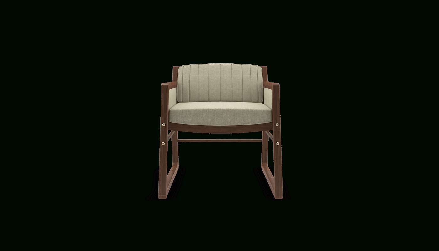 William Armchair Wood Tailors Club Riveting Craftsmanship Intended For Reynolds Armchairs (View 10 of 15)