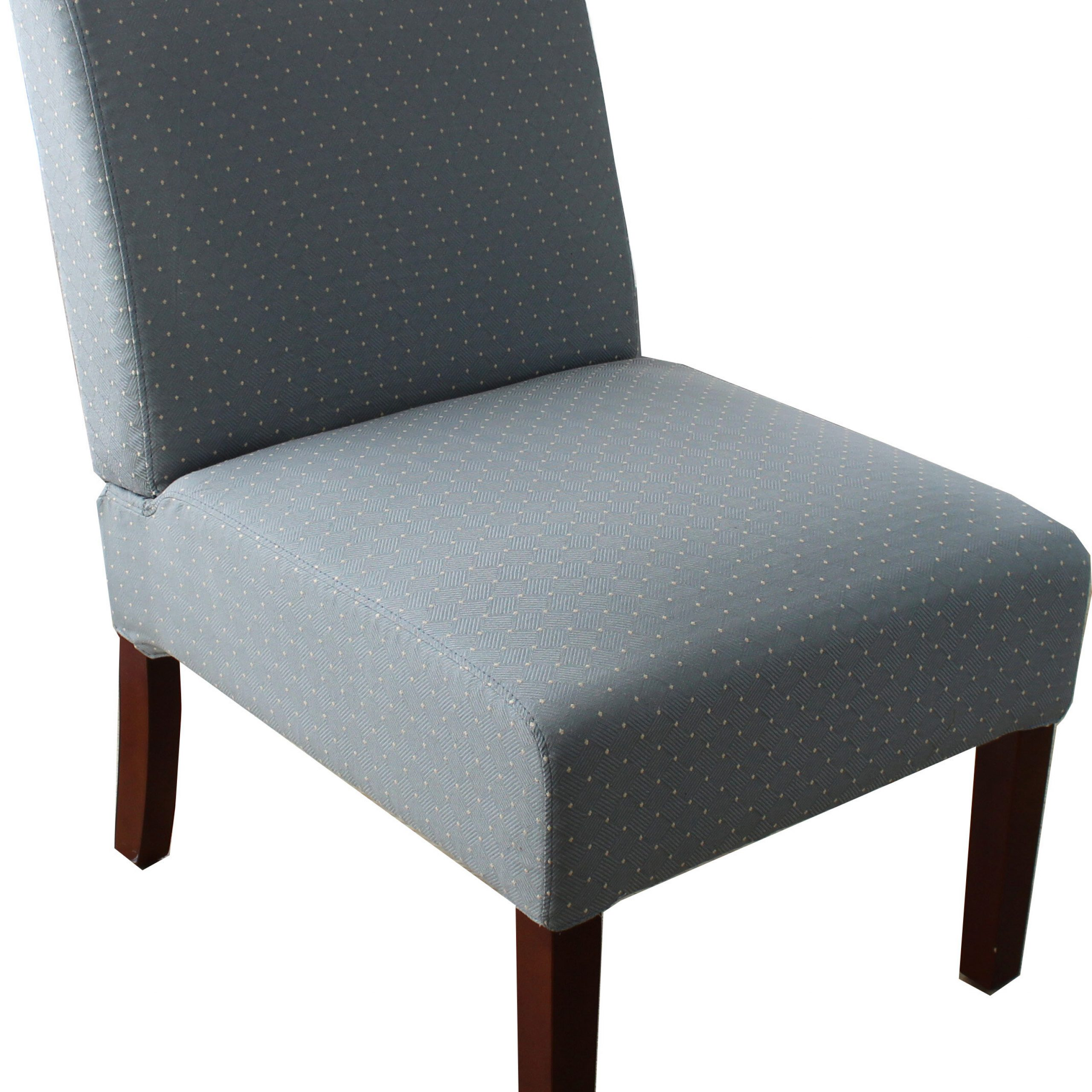 Wodehouse Slipper Chair Throughout Aalivia Slipper Chairs (View 5 of 15)