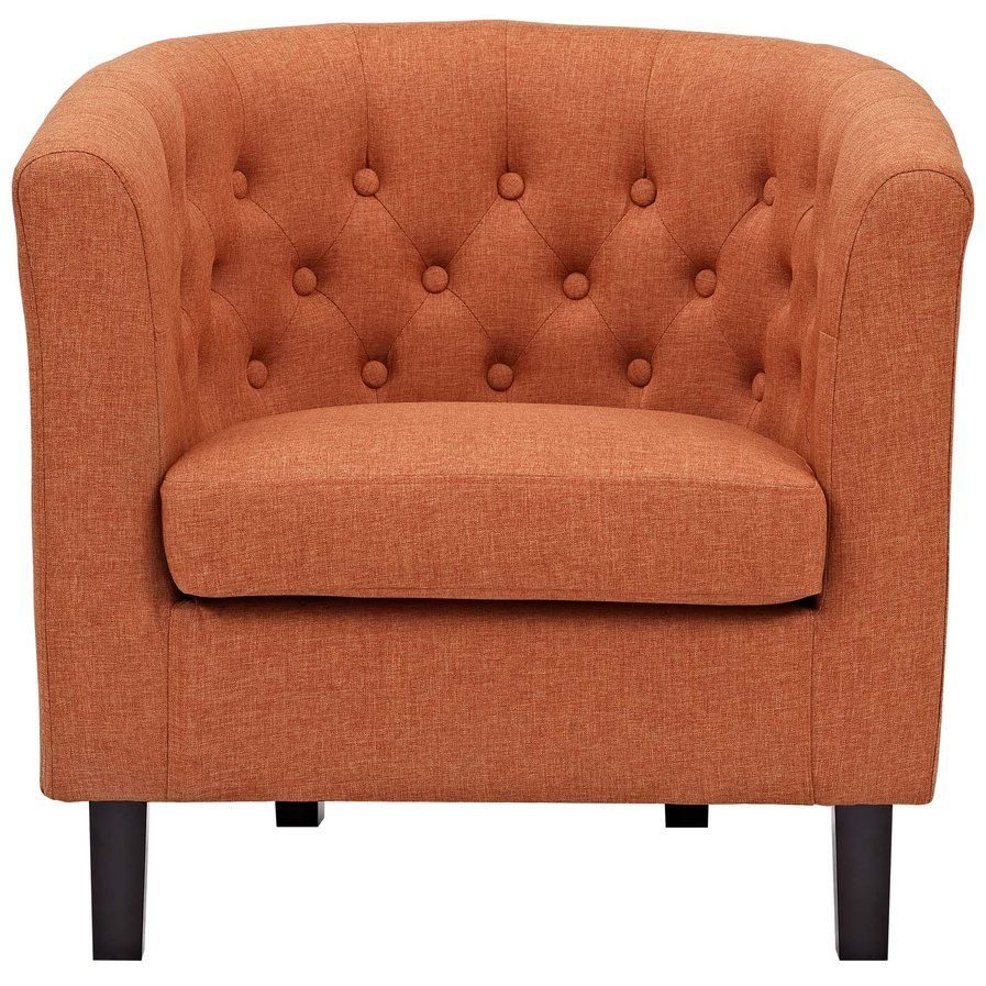 Ziaa Chesterfield Chair | Barrel Chair, Chair Upholstery In Ziaa Barrel Chairs (View 7 of 15)