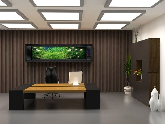 21 Best [Office Interior Design] Images On Pinterest For 2017 Mode Breakroom Tables (View 12 of 15)