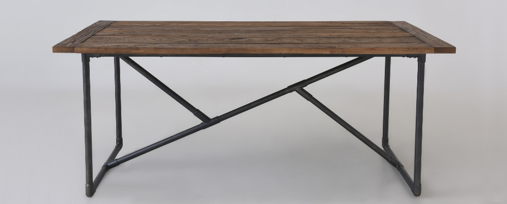 """30""""H X 39""""W X 72""""D 