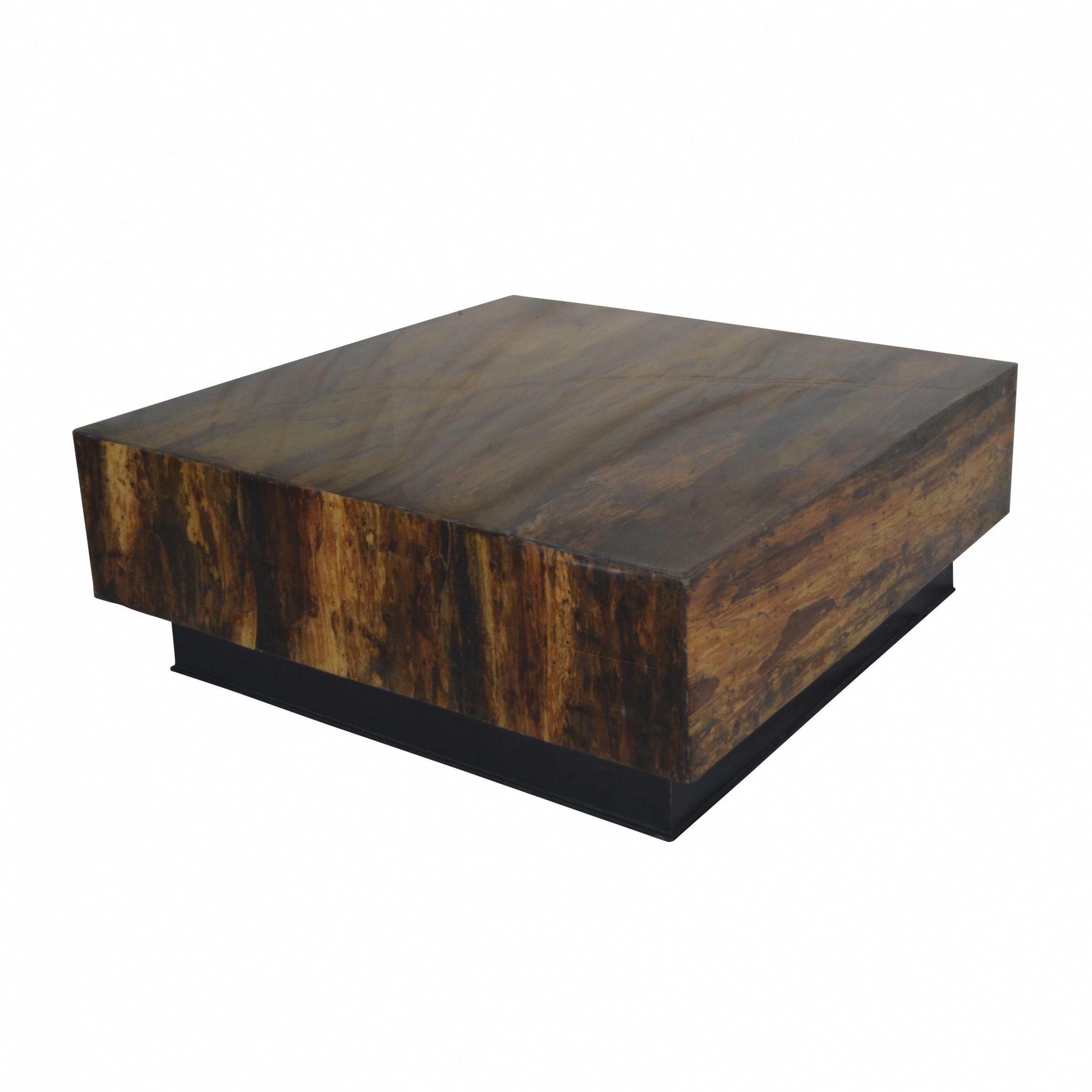 """31.51.5X12"""" Drew Richwood Coffee Table # With Newest Drew (View 10 of 15)"""