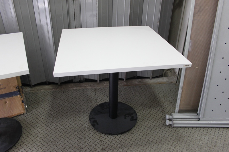 """32"""" X 32"""" , Dining Table – Chai & Chai Trading Sdn Bhd Regarding Current Mcmichael 32'' Dining Tables (View 9 of 15)"""