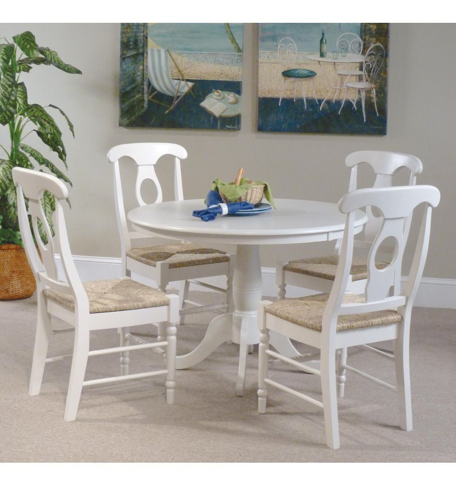 42 Inch Round Dining Table Set & 42 Inch Round Glass Regarding Most Up To Date Darbonne 42'' Dining Tables (View 15 of 15)