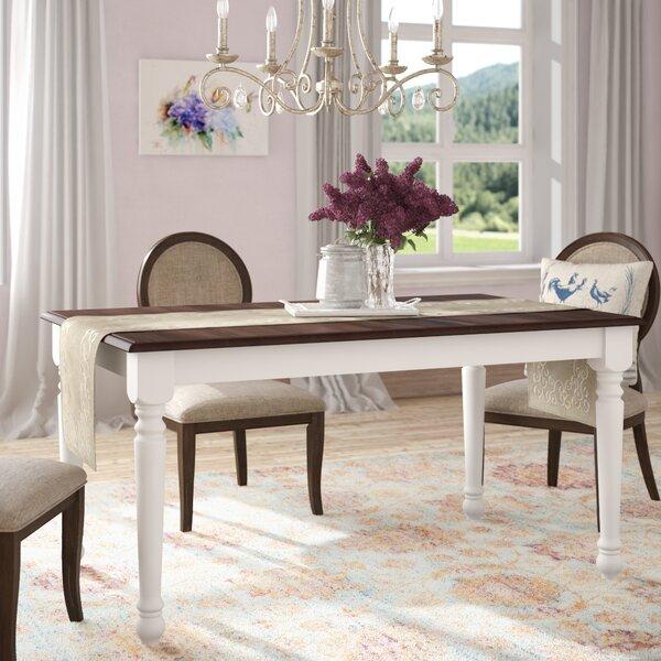 60 X 36 Dining Table | Wayfair Regarding 2018 Montauk 36'' Dining Tables (View 10 of 15)