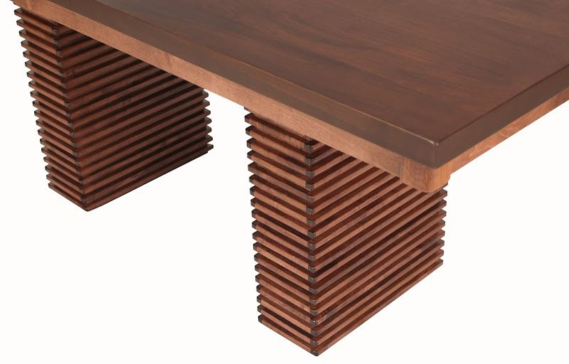 """70"""" X 35"""" X 30"""" Alvarez Dining Table In Espresso And Regarding Most Up To Date Benji 35'' Dining Tables (View 13 of 15)"""