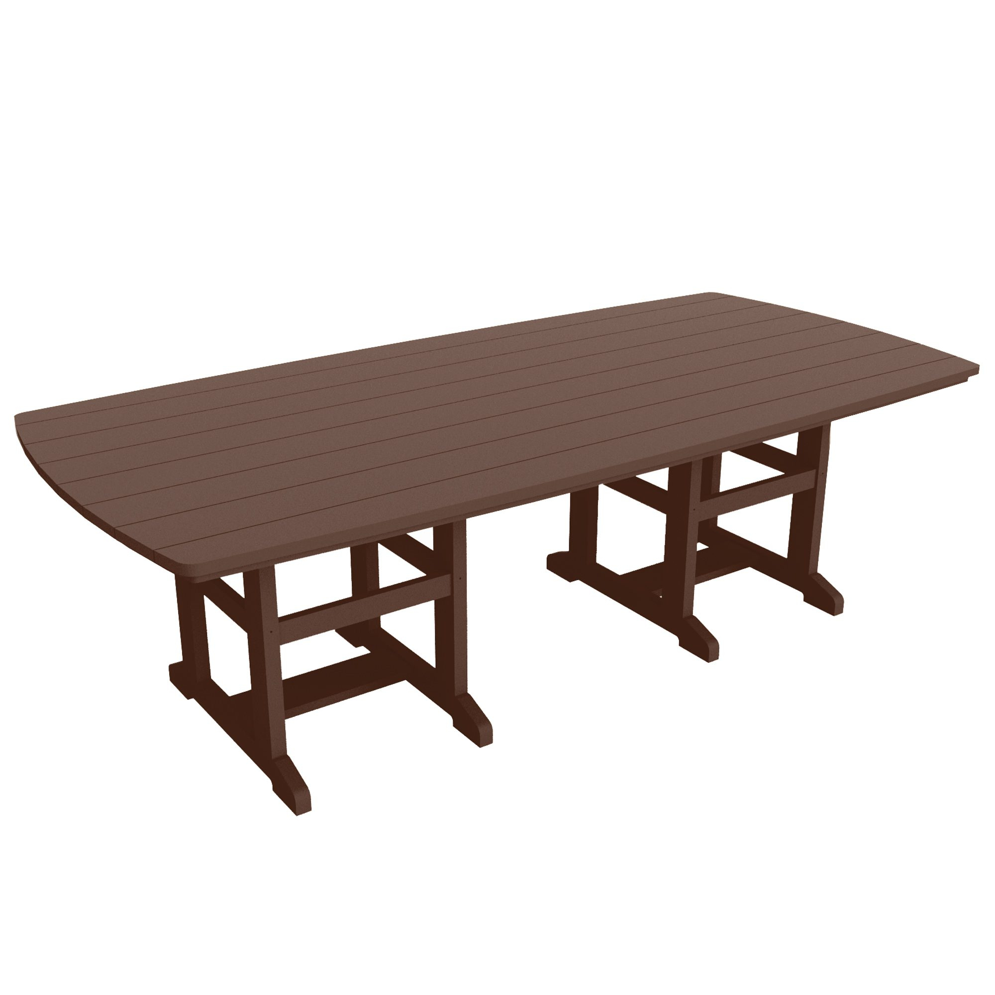 Featured Image of Nazan 46'' Dining Tables