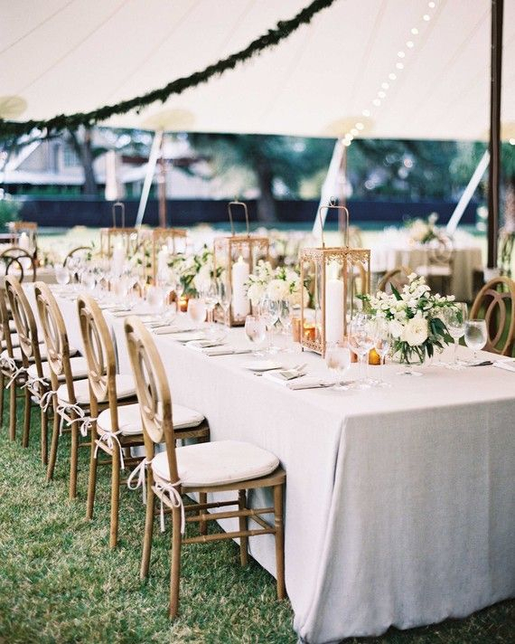 A Rainy, Rustic Chic Wedding In South Carolina   Rustic With Regard To Best And Newest Sanibel (View 10 of 15)