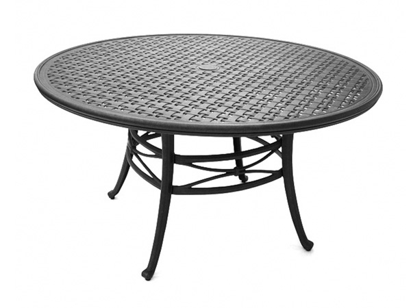 Albany Sling   Jopa Outdoor Furniture With Recent Sapulpa (View 7 of 15)