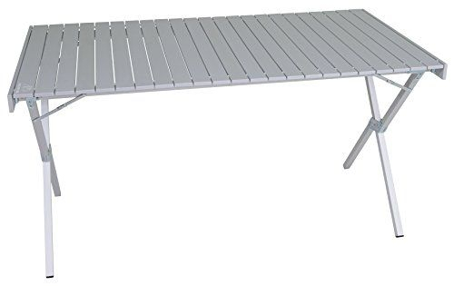 Alps Mountaineering Dining Table (Regular, 28 X 43 X 28 For Most Recently Released Joyl  (View 15 of 15)