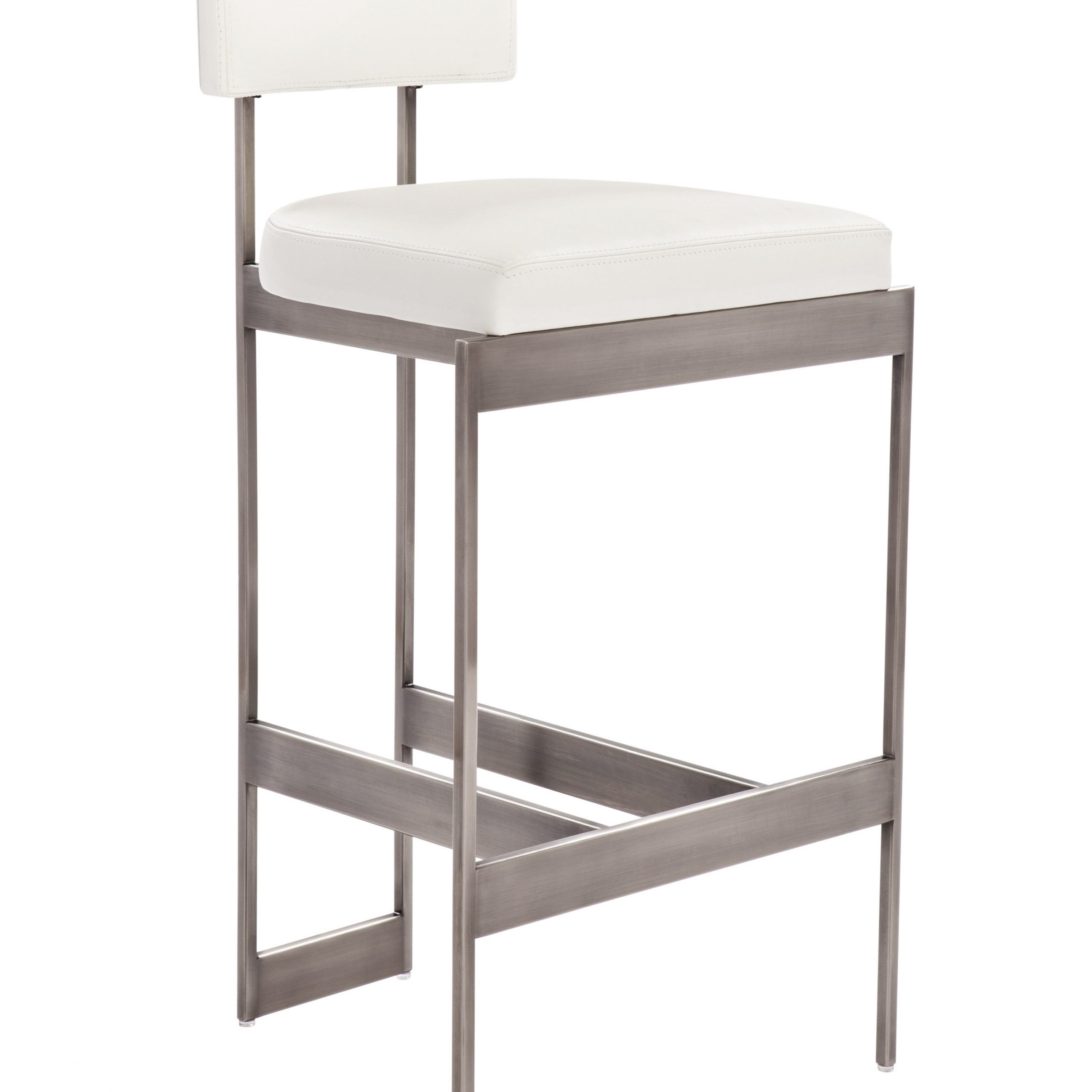 Alto Bar Stool – Stools Item Intended For 2018 Zeus  (View 12 of 15)