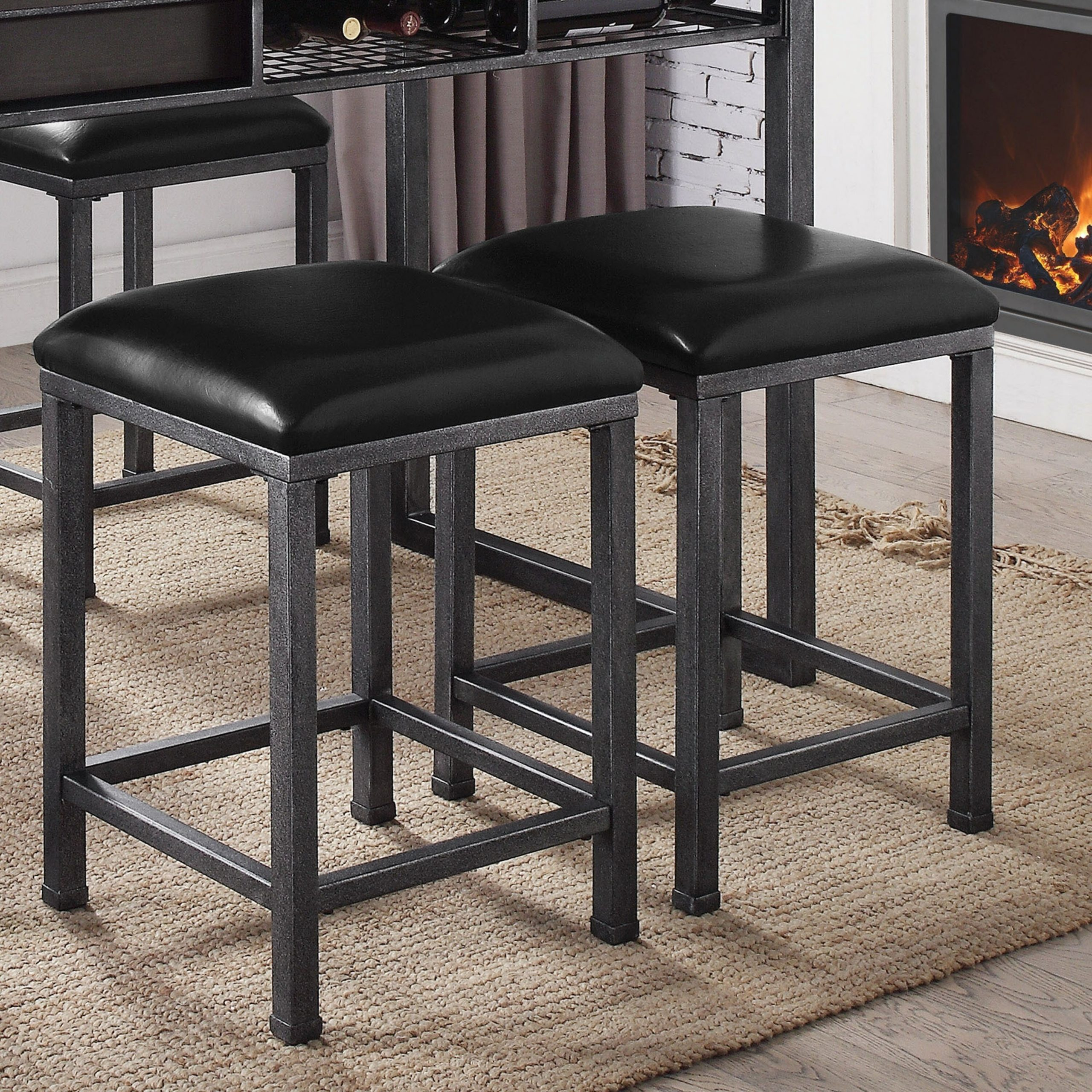 Alto Bar Stool – Stools Item With Most Recently Released Zeus  (View 13 of 15)