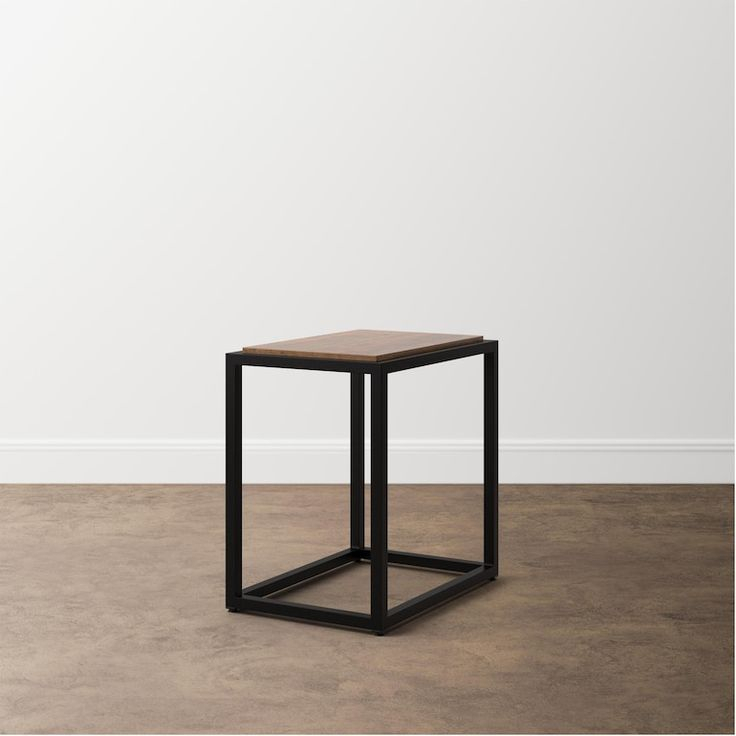 Featured Image of Midtown Solid Wood Breakroom Tables