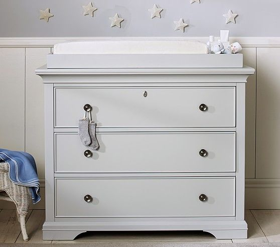 Best Height For Dresser Changing Table ~ Bestdressers 2020 Pertaining To Current Larkin (View 4 of 15)