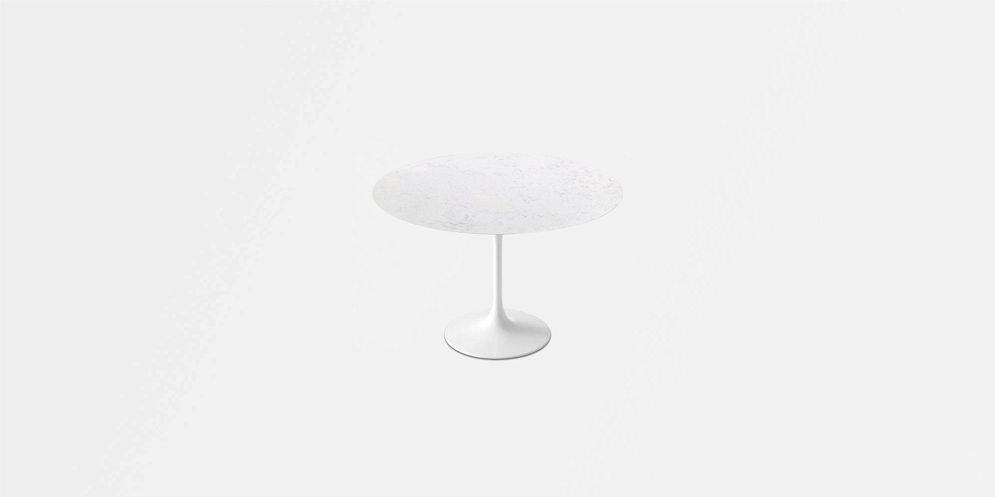 Featured Image of Neves 43'' Dining Tables