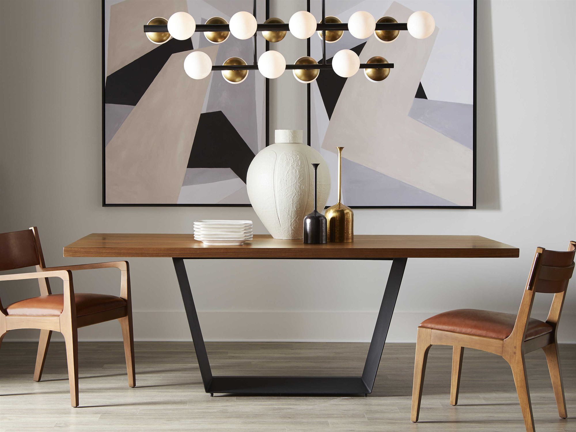 Bobby Berk For A.r (View 7 of 15)