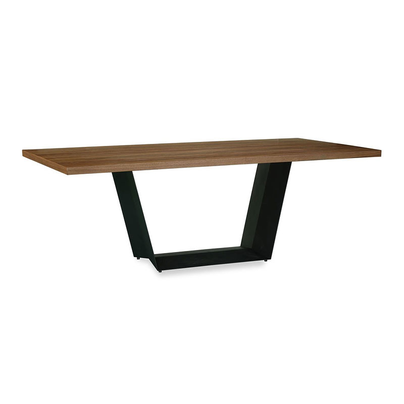 Bobby Berk Tove Dining Room Set Art Furniture | Furniture Cart Regarding Newest Bobby Berk Trestle Dining Tables (View 15 of 15)