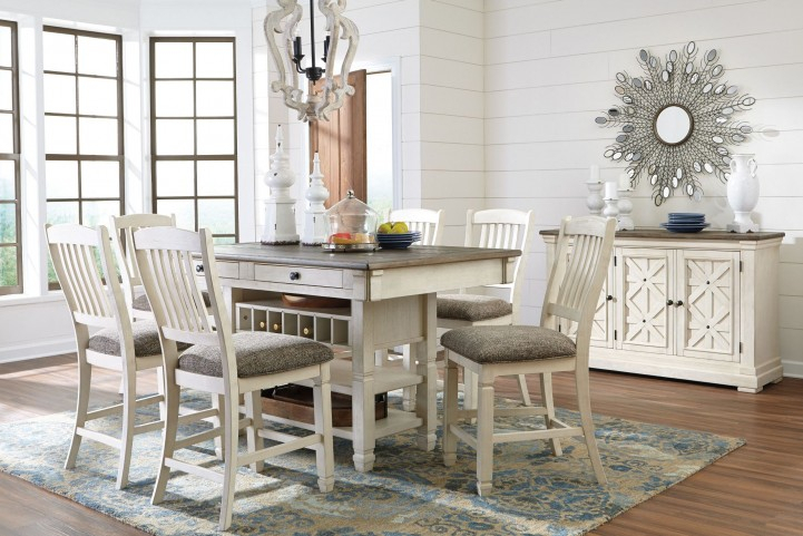 Featured Image of Cainsville 32'' Dining Tables