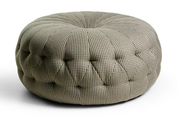 Candy Ottoman – Fouka Home Furniture Inside Most Recently Released Candie  (View 10 of 15)