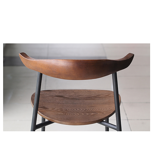Ch88T Chair – Derlook Intended For Latest Sapulpa (View 6 of 15)