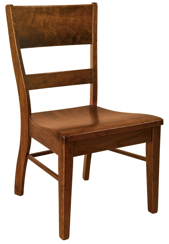 Chair Iii – Dovetails Furniture For Most Up To Date Jacoby (View 15 of 15)