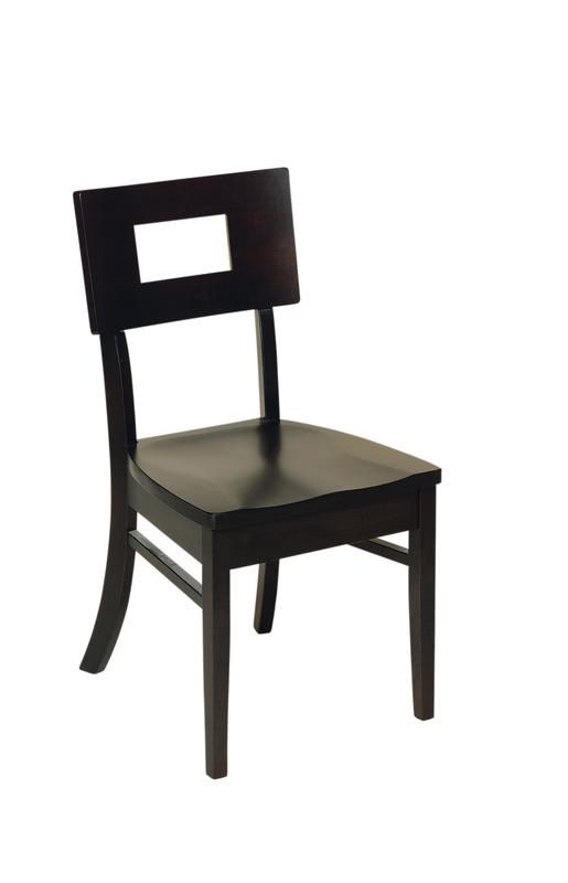 Chair Iii – Dovetails Furniture Pertaining To Latest Jacoby (View 6 of 15)