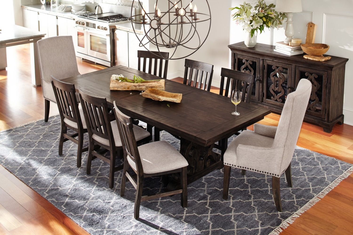 Featured Image of Steven 39'' Dining Tables