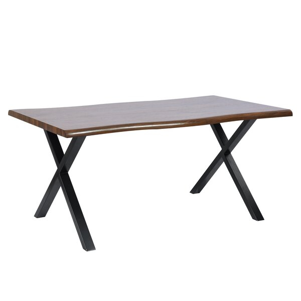 Featured Image of Servin 43'' Pedestal Dining Tables