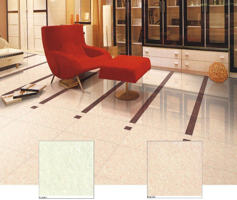 Contemporary Tile Lobby Floor Patterns | Porcelanato For Most Recently Released Larkin (View 14 of 15)