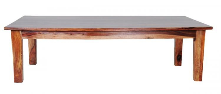 """Corvallis 48"""" Bench 